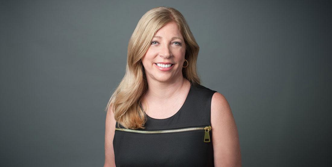 Laura Feldman, Philadelphia Lawyer