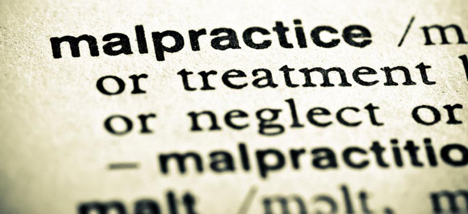 Philadelphia Medical Malpractice Lawyers / Medical Mistakes Lawyers