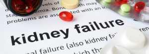 Kidney Injury Resource Guide