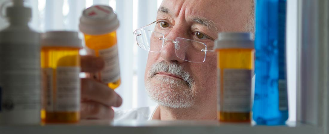 medications to avoid with kidney disease