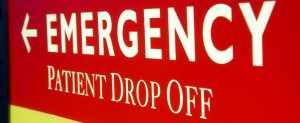 Philadelphia Emergency Room Negligence Lawyers
