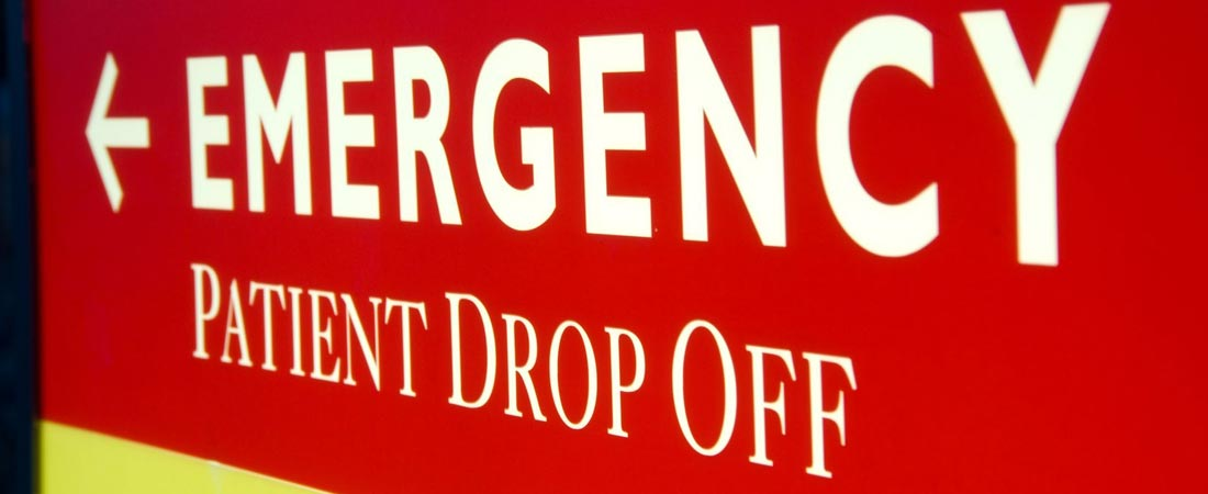 Philadelphia Emergency Room Negligence Lawyers