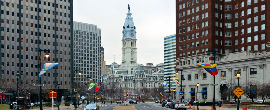 Philadelphia Medical Negligence