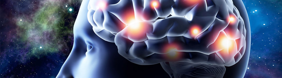 Philadelphia Brain Injury Drug and Medical Device Lawyers