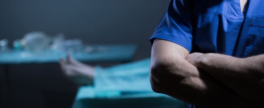 Medical Malpractice Limitations Statute Philadelphia