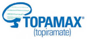 topomax