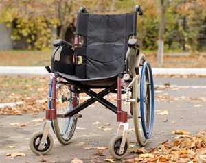 Philadelphia Nursing Home Injury Lawyers