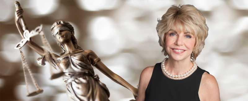R. Pinto Opioid Litigation Attorney
