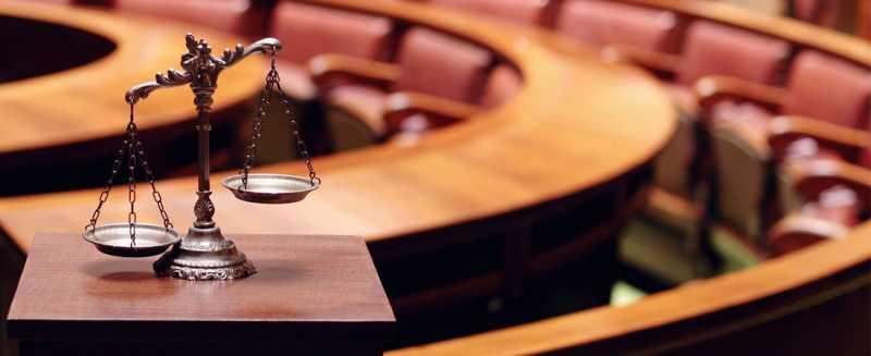 Philadelphia Xarelto Bleeding Trial