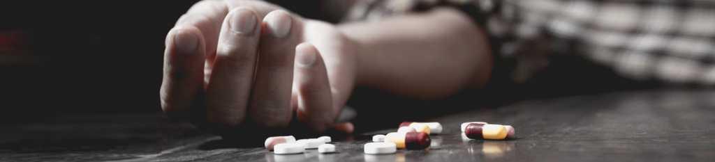 Contact a Philadelphia Opioid Addiction Lawyers