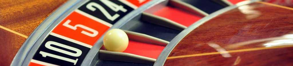 Philadelphia Abilify Gambling Addiction Lawyers