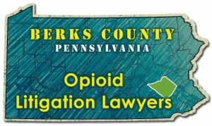 berks county pennsylvania