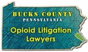 bucks county pennsylvania