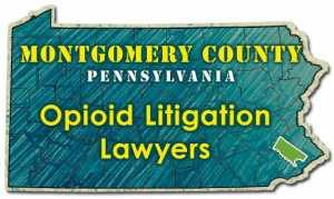 montgomery county pennsylvania