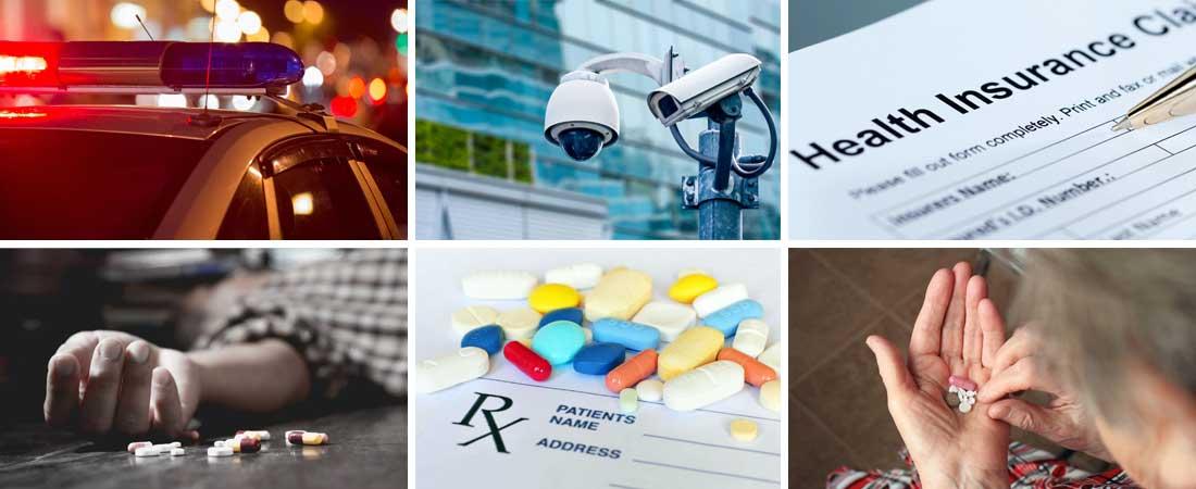 The Opioid Epidemic Hidden Hospital Costs