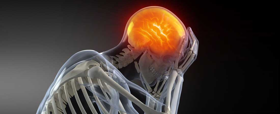 Philadelphia Brain Injury Lawyers